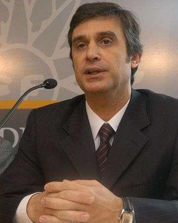Álvaro García - alvaro_garcia