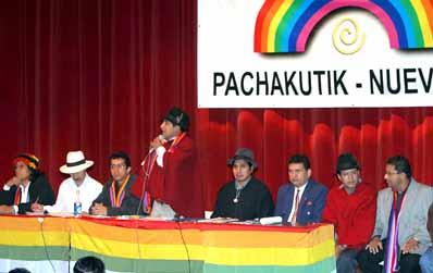 http://www.elrevolucionario.org/IMG/jpg/asamblea.jpg